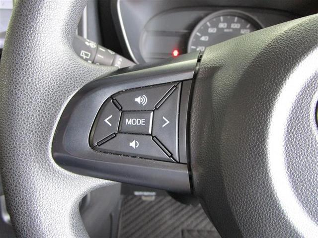 X S ワンセグ メモリーナビ ミュージックプレイヤー接続可 バックカメラ 衝突被害軽減システム ETC 電動スライドドア(14枚目)