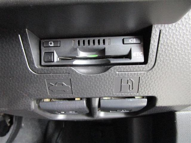 X S ワンセグ メモリーナビ ミュージックプレイヤー接続可 バックカメラ 衝突被害軽減システム ETC 電動スライドドア(19枚目)