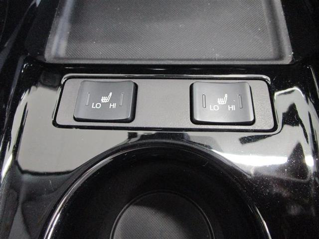 A ナビ フルセグ メモリーナビ ミュージックプレイヤー接続可 バックカメラ 衝突被害軽減システム ETC ドラレコ LEDヘッドランプ(11枚目)