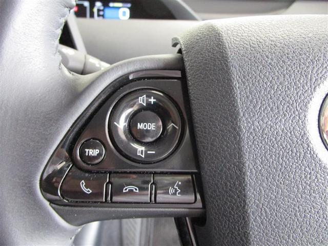 A ナビ フルセグ メモリーナビ ミュージックプレイヤー接続可 バックカメラ 衝突被害軽減システム ETC ドラレコ LEDヘッドランプ(14枚目)