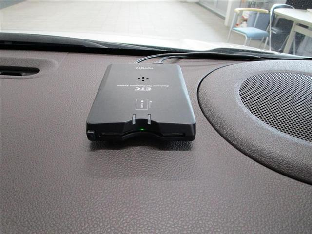 F ワンセグ メモリーナビ ミュージックプレイヤー接続可 バックカメラ 衝突被害軽減システム ETC 電動スライドドア アイドリングストップ(15枚目)