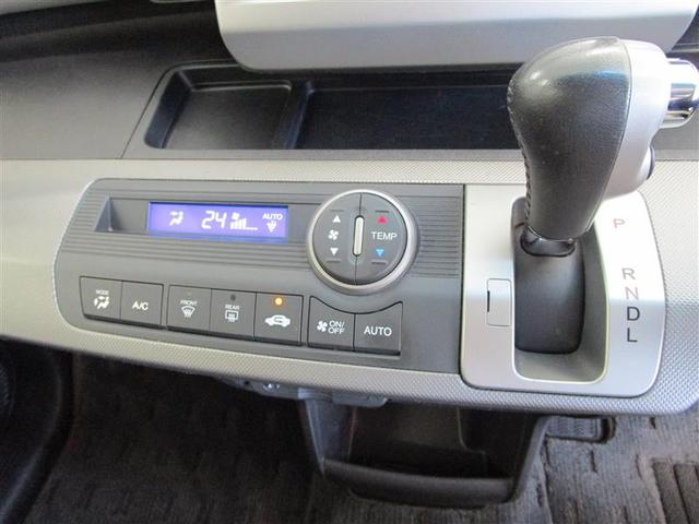 ハイブリッド プレミアムエディション フルセグ メモリーナビ DVD再生 後席モニター バックカメラ ETC ドラレコ 両側電動スライド HIDヘッドライト 乗車定員6人 3列シート(11枚目)