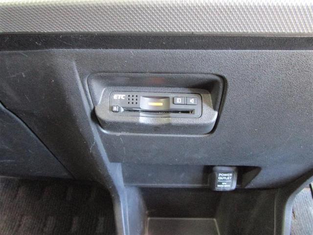 ハイブリッド プレミアムエディション フルセグ メモリーナビ DVD再生 後席モニター バックカメラ ETC ドラレコ 両側電動スライド HIDヘッドライト 乗車定員6人 3列シート(17枚目)