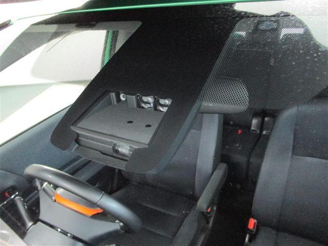 ハイブリッドG フルセグ メモリーナビ DVD再生 ミュージックプレイヤー接続可 バックカメラ 衝突被害軽減システム ETC 両側電動スライド 乗車定員7人 3列シート(18枚目)