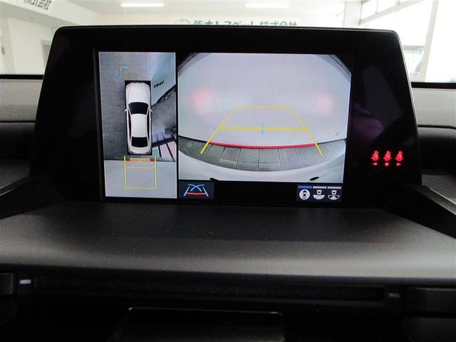 RSアドバンス 革シート フルセグ メモリーナビ ミュージックプレイヤー接続可 バックカメラ 衝突被害軽減システム ドラレコ LEDヘッドランプ(10枚目)