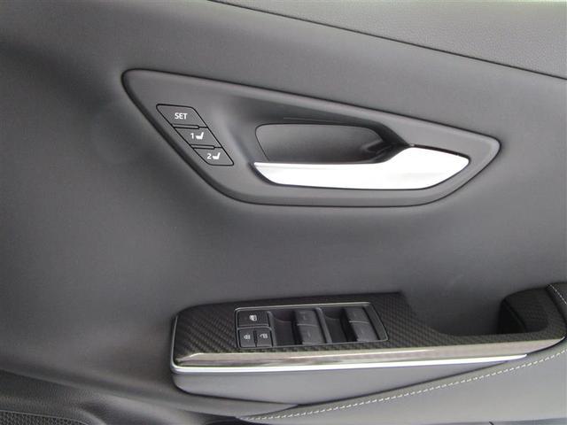 RSアドバンス 革シート フルセグ メモリーナビ ミュージックプレイヤー接続可 バックカメラ 衝突被害軽減システム ドラレコ LEDヘッドランプ(14枚目)
