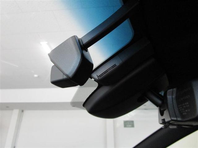 RSアドバンス 革シート フルセグ メモリーナビ ミュージックプレイヤー接続可 バックカメラ 衝突被害軽減システム ドラレコ LEDヘッドランプ(16枚目)