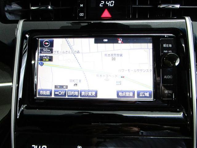プレミアム サンルーフ フルセグ メモリーナビ DVD再生 ミュージックプレイヤー接続可 バックカメラ ETC ドラレコ LEDヘッドランプ アイドリングストップ(9枚目)