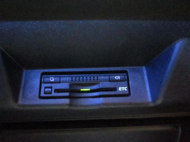 プレミアム 革シート フルセグ メモリーナビ DVD再生 ミュージックプレイヤー接続可 衝突被害軽減システム LEDヘッドランプ アイドリングストップ(15枚目)