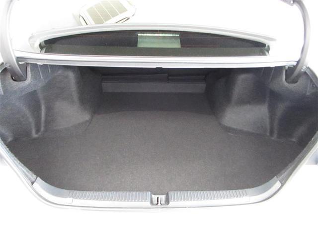 250G フルセグ メモリーナビ DVD再生 ミュージックプレイヤー接続可 ETC バックカメラ HIDヘッドライト(18枚目)