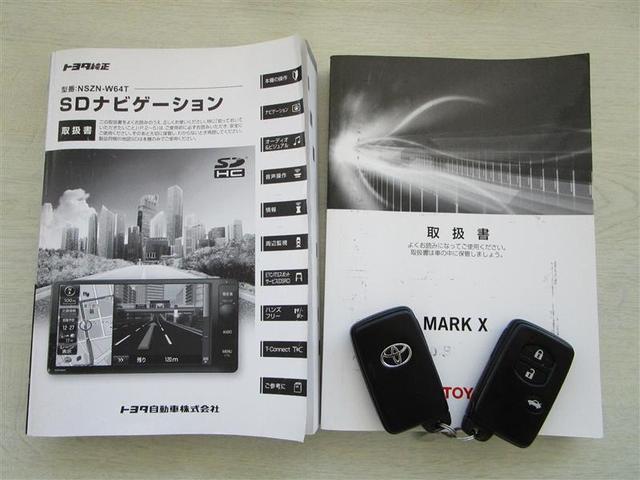 250G フルセグ メモリーナビ DVD再生 ミュージックプレイヤー接続可 ETC バックカメラ HIDヘッドライト(20枚目)