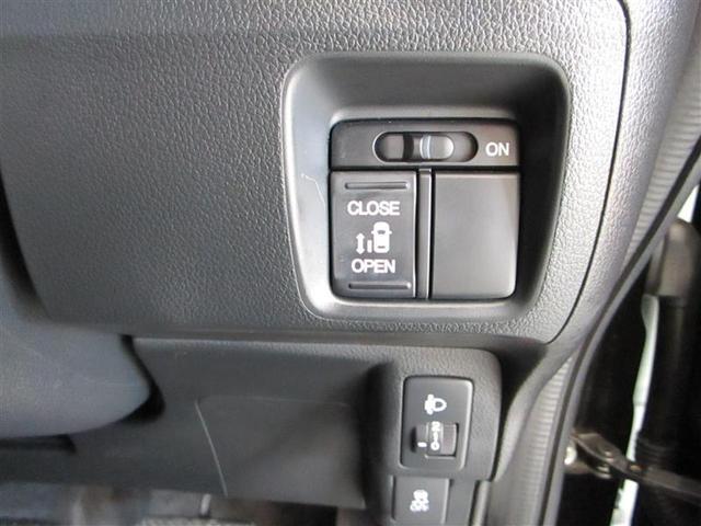 G・Lパッケージ ワンセグ メモリーナビ バックカメラ ETC 電動スライドドア(15枚目)