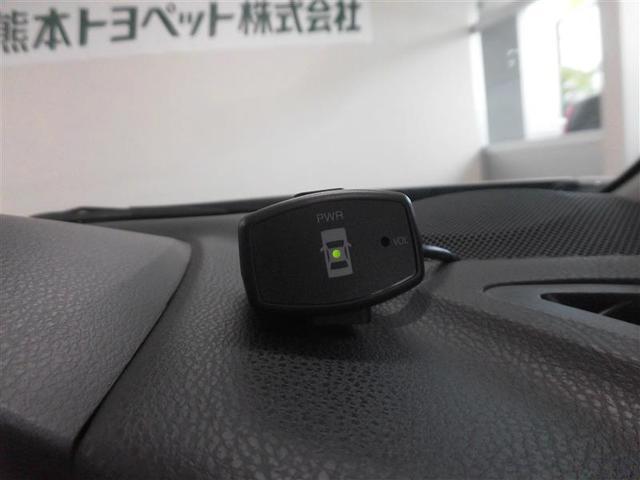 GTリミテッド ナビ TV バックカメラ ETC HID(12枚目)