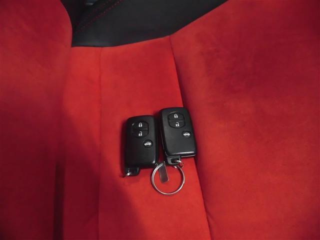 GTリミテッド ナビ TV バックカメラ ETC HID(17枚目)