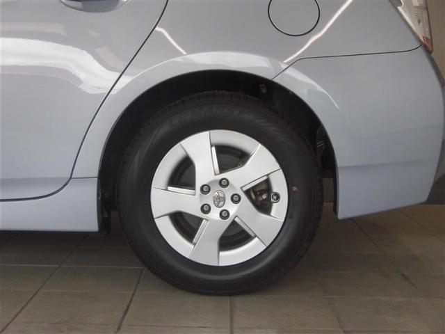 「トヨタ」「プリウス」「セダン」「熊本県」の中古車15