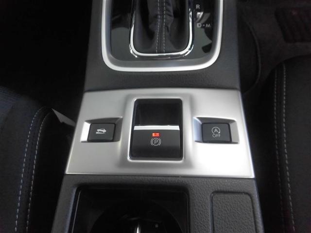 保証も品質も安心!12か月走行距離無制限のロングラン保証や、ハイブリッド機構を20万kmまで無償修理できるT-Valueハイブリッドなど、手厚い保証も魅力です!(保証内容は車により異なります。)