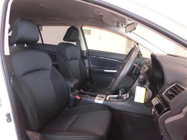 ご購入後の車検も安心、便利、お得!熊本トヨペットの車検は「うれしい」がいっぱい。しかも軽自動車を含む国内全メーカー車OK! 熊本県下、14拠点でサポート致します。