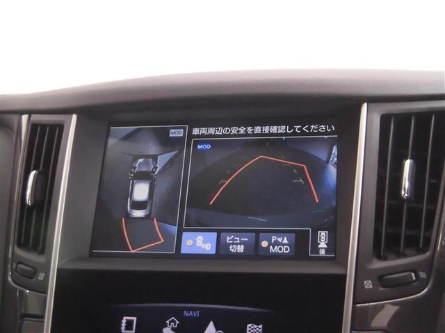 200GT-tタイプP ナビ TV バックカメラ ETC(6枚目)