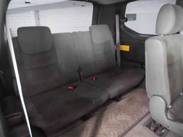 「トヨタ」「ランドクルーザープラド」「SUV・クロカン」「熊本県」の中古車13
