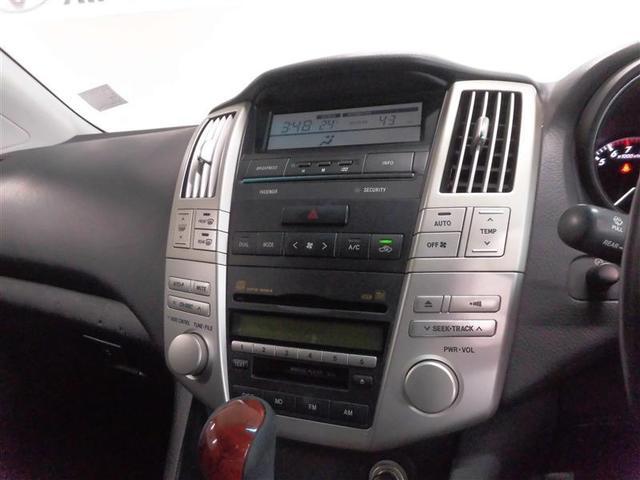 「トヨタ」「ハリアー」「SUV・クロカン」「熊本県」の中古車6