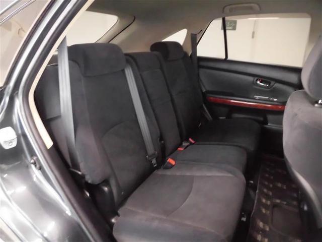 「トヨタ」「ハリアー」「SUV・クロカン」「熊本県」の中古車12