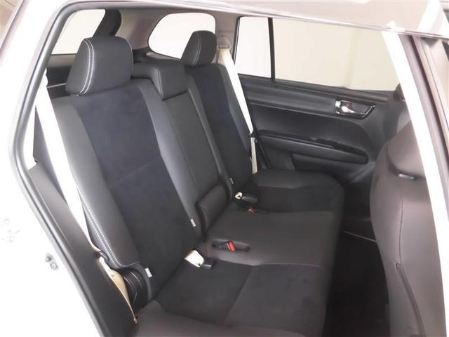 「トヨタ」「カローラフィールダー」「ステーションワゴン」「熊本県」の中古車15