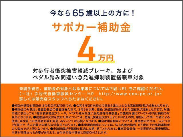 G リミテッドSAIII(3枚目)