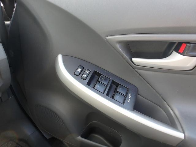 トヨタ プリウス Gツーリングセレクションレザーパッケージ
