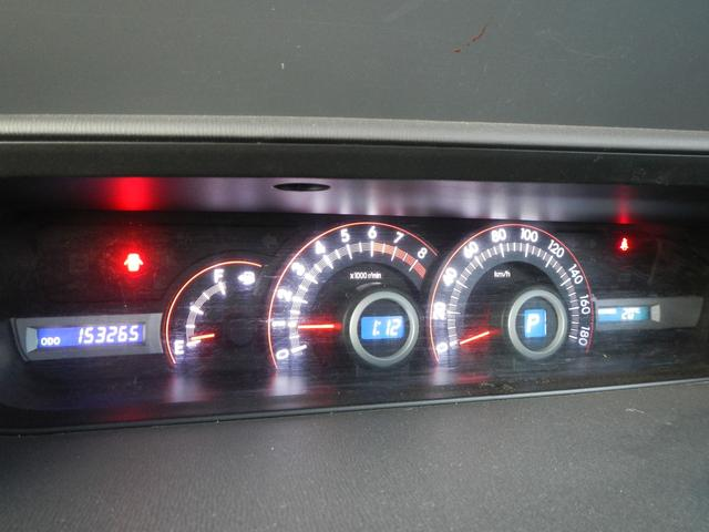 トヨタ ノア S 左電動スライドドア 純正AW HID ナビ バックカメラ