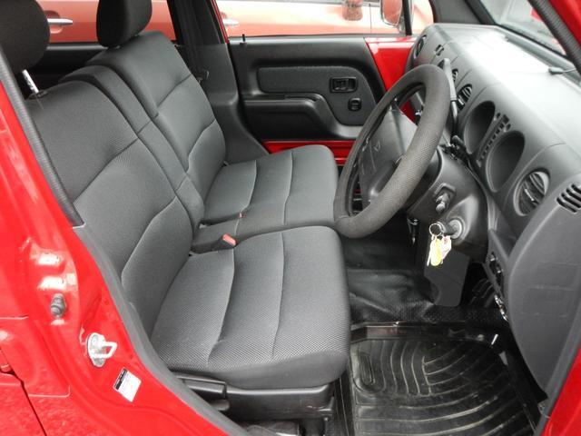 ターボG 新品タイヤ・ホイール スマホ対応Btオーディオ(12枚目)