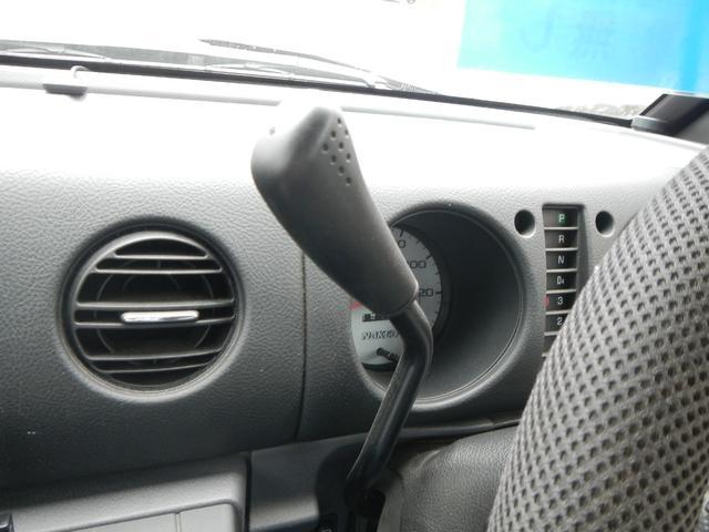 ターボG 新品タイヤ・ホイール スマホ対応Btオーディオ(20枚目)