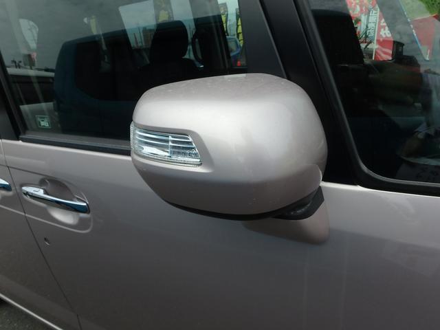 G ターボSSパッケージ スマートキー 両側電動スライドドア(6枚目)
