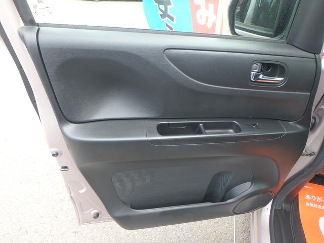 G ターボSSパッケージ スマートキー 両側電動スライドドア(16枚目)