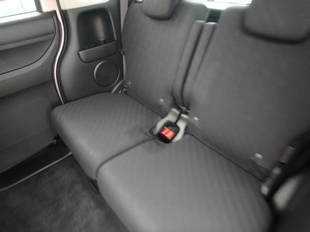 G ターボSSパッケージ スマートキー 両側電動スライドドア(18枚目)