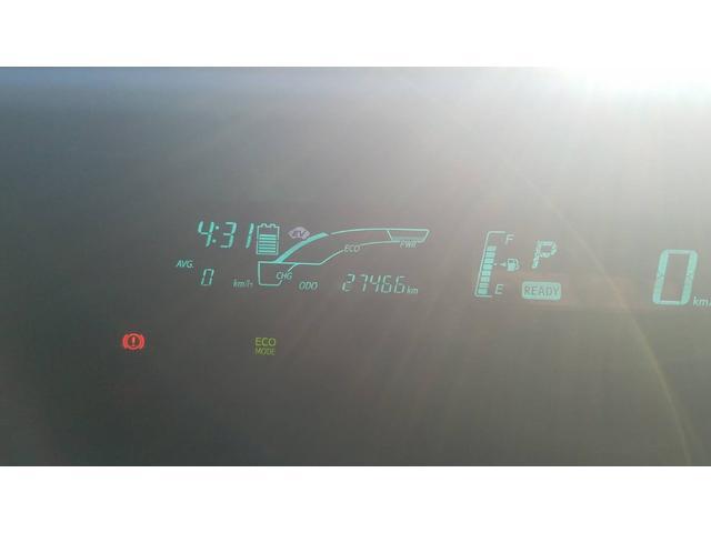 S TRDエアロ マフラー SDナビ ETC 社外ホイール(13枚目)