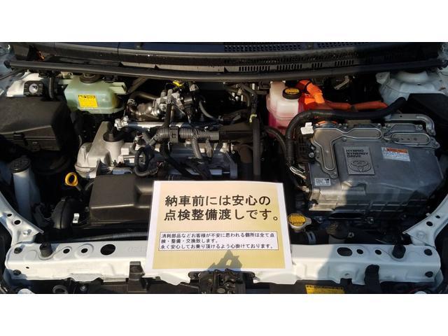 S TRDエアロ マフラー SDナビ ETC 社外ホイール(19枚目)
