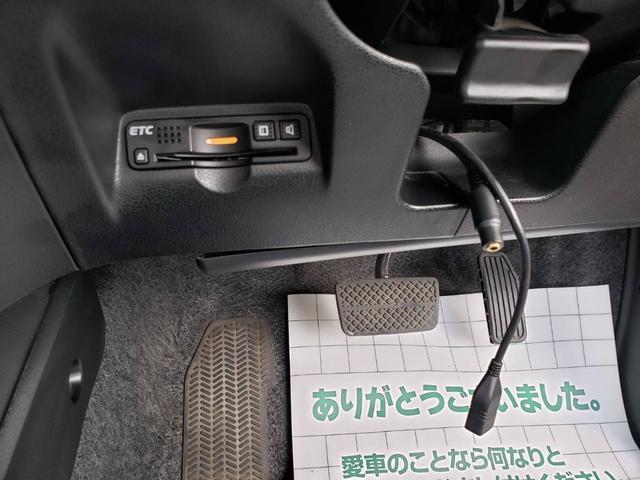 「ホンダ」「フィット」「コンパクトカー」「熊本県」の中古車14