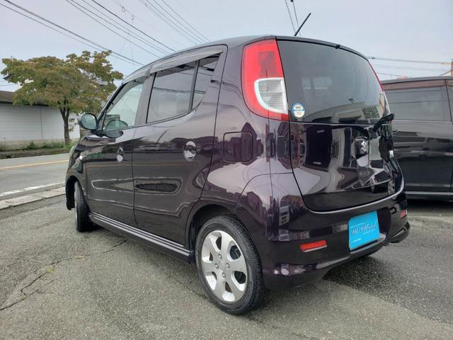 「スズキ」「MRワゴン」「コンパクトカー」「熊本県」の中古車6