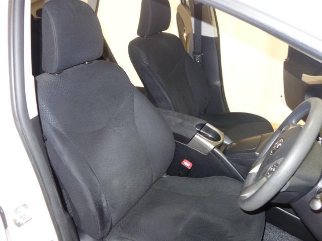 トヨタ プリウス S 社外ナビ ETC HID