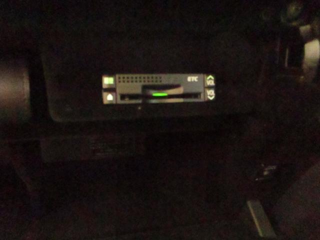 レクサス GS GS450h バージョンI マルチナビサンルーフ レザー