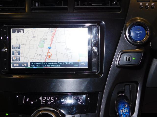 S チューン ブラック ナビTV バックモニター ETC(12枚目)