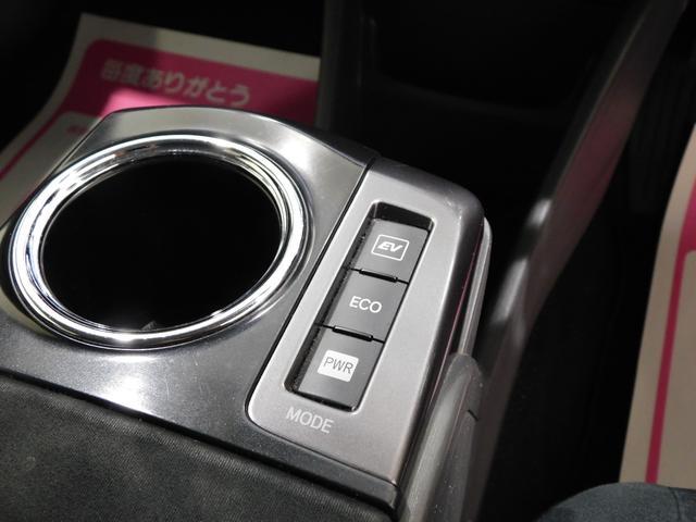 S チューン ブラック ナビTV バックモニター ETC(15枚目)