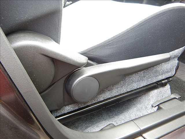スズキ アルト S レーダーブレーキサポート