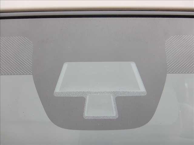 スズキ アルトラパン X レーダーブレーキサポート スマートキー