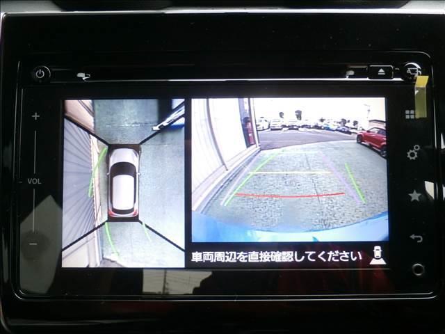 スズキ スイフト 1.2ハイブリッドRS ナビ TV 全方位カメラ
