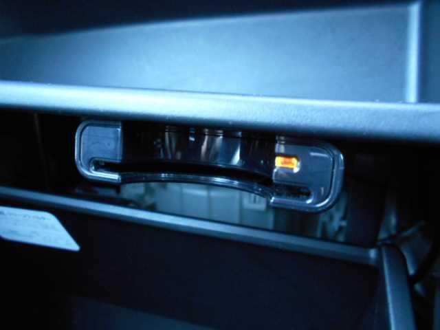 日産 デイズルークス ハイウェイスター X Gパッケージ アラウンドビューモニター