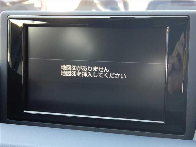レクサス CT CT200h バージョンC サンルーフ 純正ナビTV