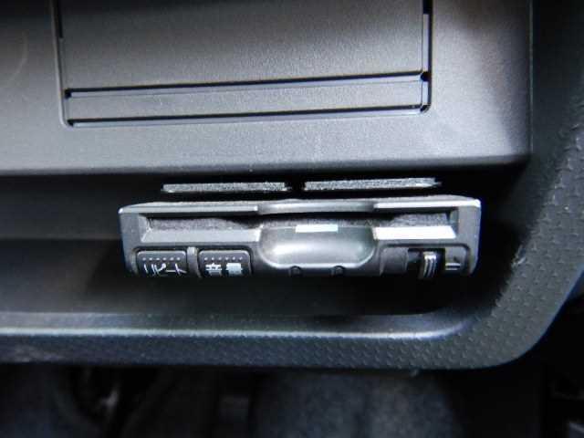 スズキ ハスラー X 2トーンルーフ レーダーブレーキサポート