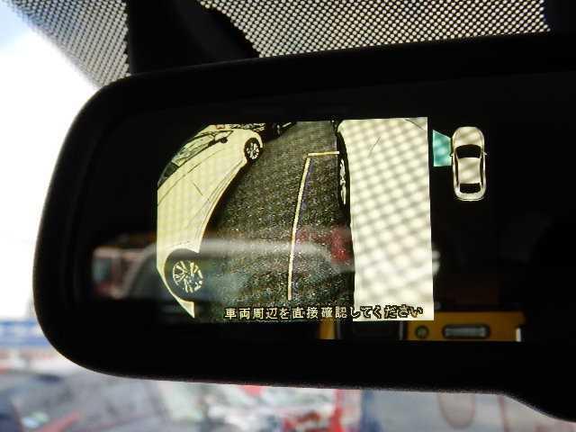 マツダ CX-5 20S ナビTV サイド・バックカメラ
