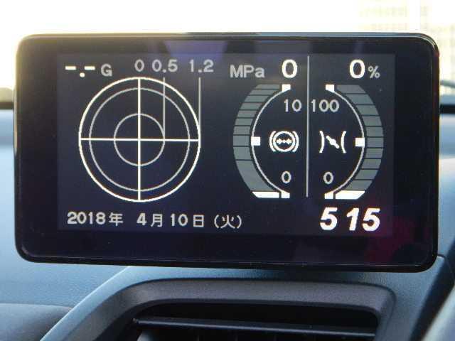 ホンダ S660 コンセプトエディション 660台限定車